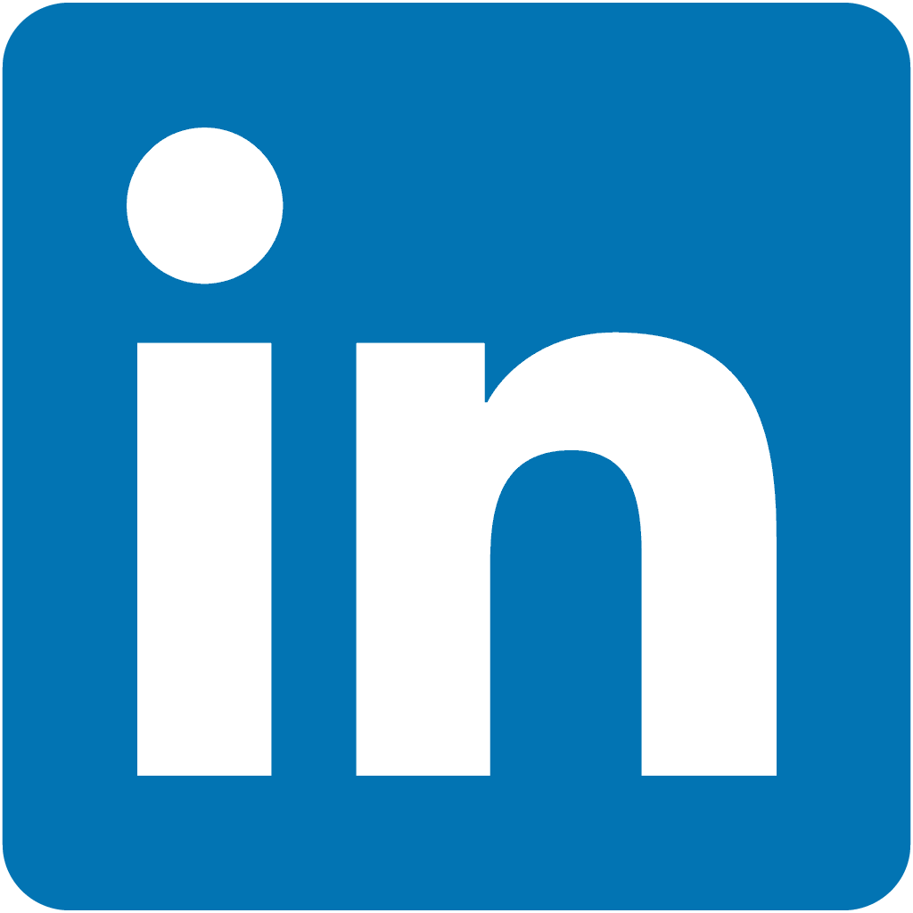 Link to Stephen Cochrane LinkedIn