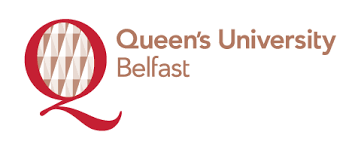 Link to Stephen Cochrane Queens University Belfast Page